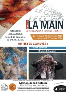 Affiche-Le-corpsdanslamain